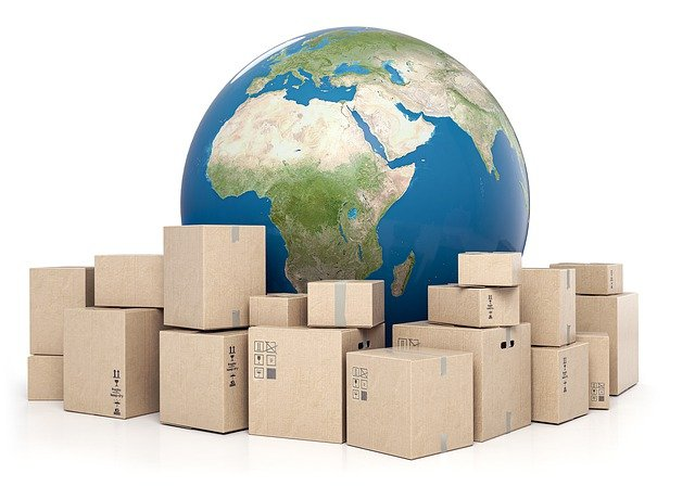 packing, international shipping, shipping, cheapest shipping from Singapore